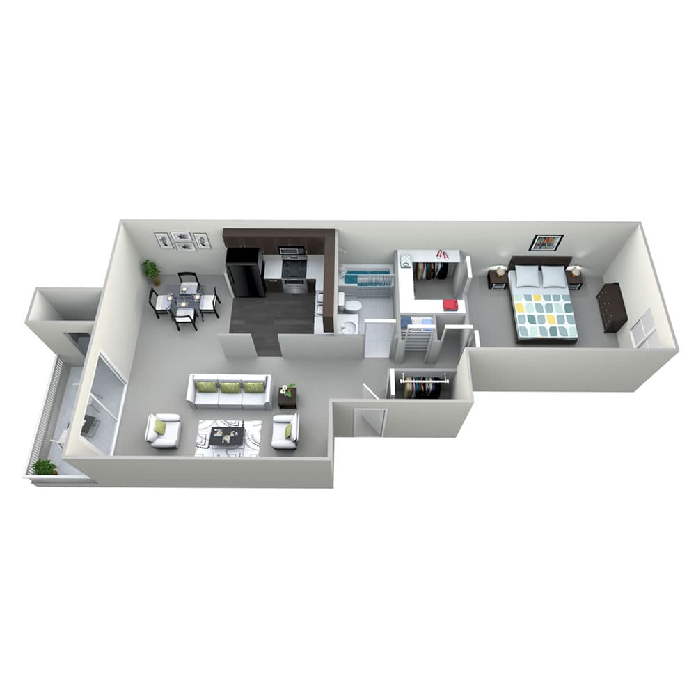 northville-woods-apartments-for-rent-in-northville-mi-floor-plans-3