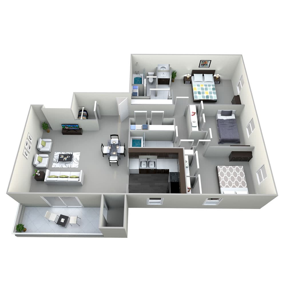 northville-woods-apartments-for-rent-in-northville-mi-floor-plans-7