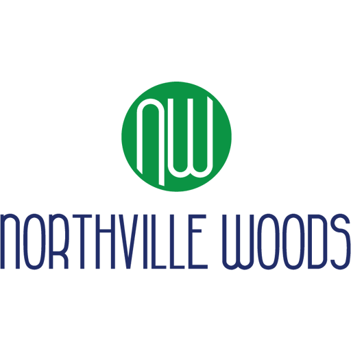 northville-woods-apartments-for-rent-in-northville-mi-icon
